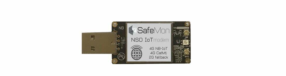 NB Iot Modem